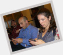 "<a href=""/hot-women/linda-rottenberg/where-dating-news-photos"">Linda Rottenberg</a>"