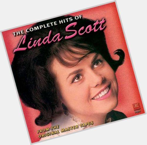 Linda Scott body 8.jpg