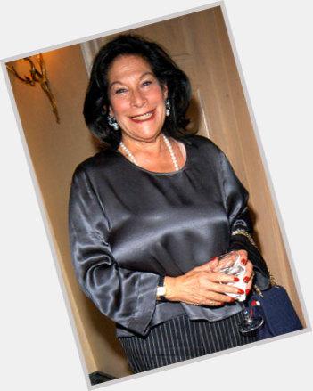 Linda Stein new pic 1.jpg