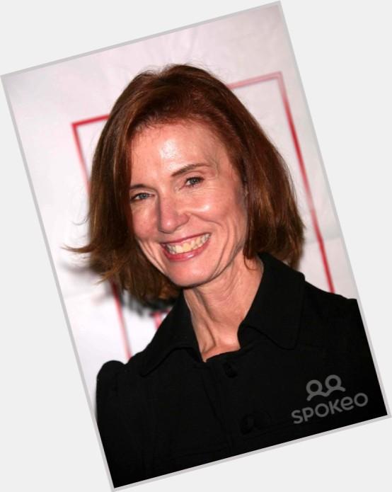 Linda Woolverton new pic 1