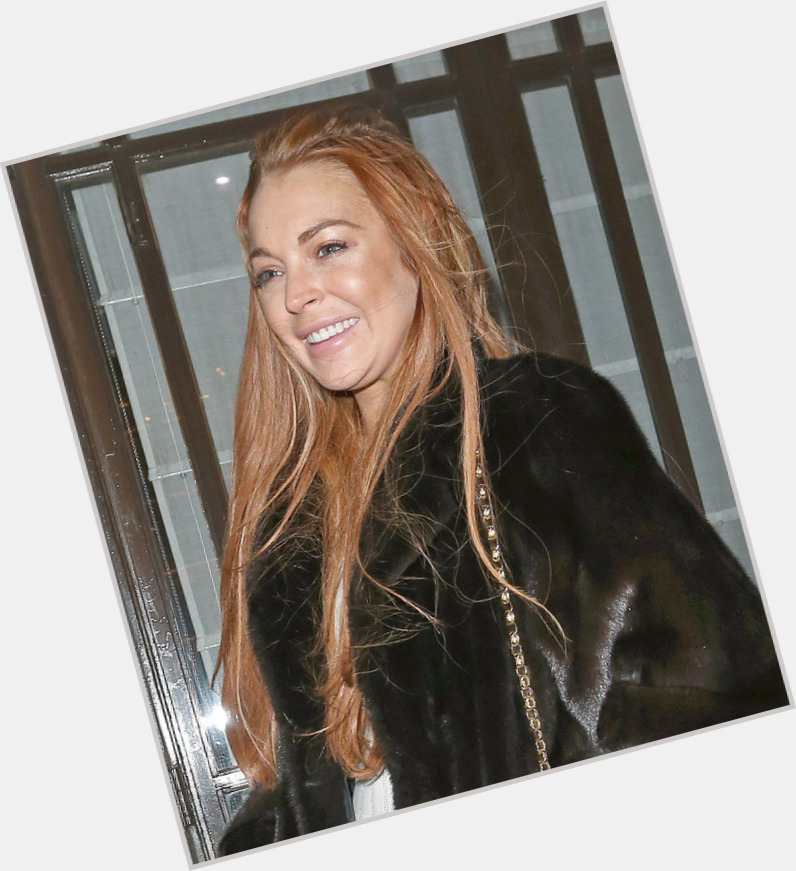 "<a href=""/hot-women/lindsay-daenen/where-dating-news-photos"">Lindsay Daenen</a>"