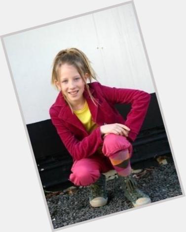 Lindsay Daenen new pic 1.jpg
