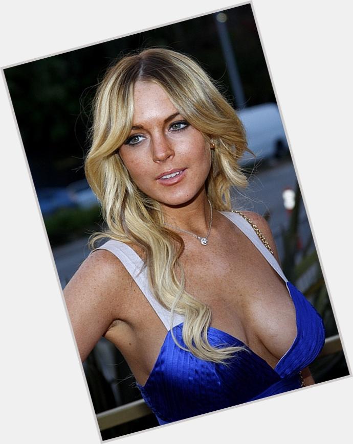Lindsay Daenen new pic 5.jpg