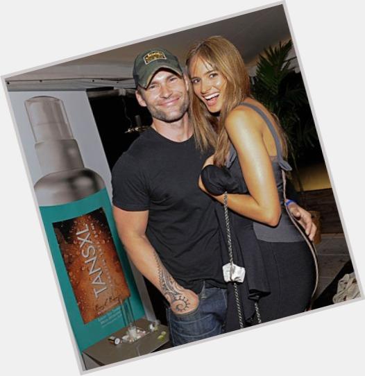 "<a href=""/hot-men/lindsay-scott/where-dating-news-photos"">Lindsay Scott</a>"