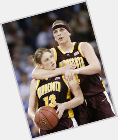 picture sexy lindsay whalen