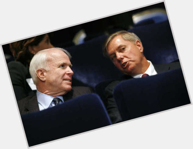 Lindsey Graham Official Site For Man Crush Monday Mcm