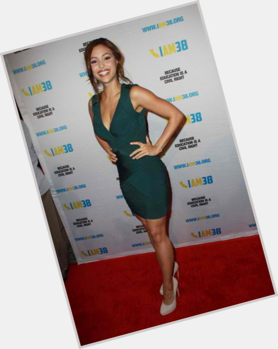 Lindsey Morgan body 7.jpg