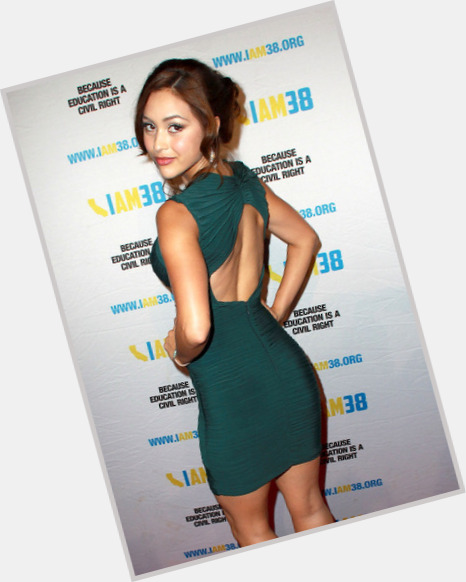 Lindsey Morgan dating 2.jpg