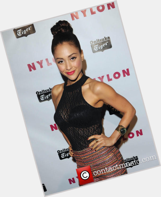 Lindsey Morgan new pic 1.jpg