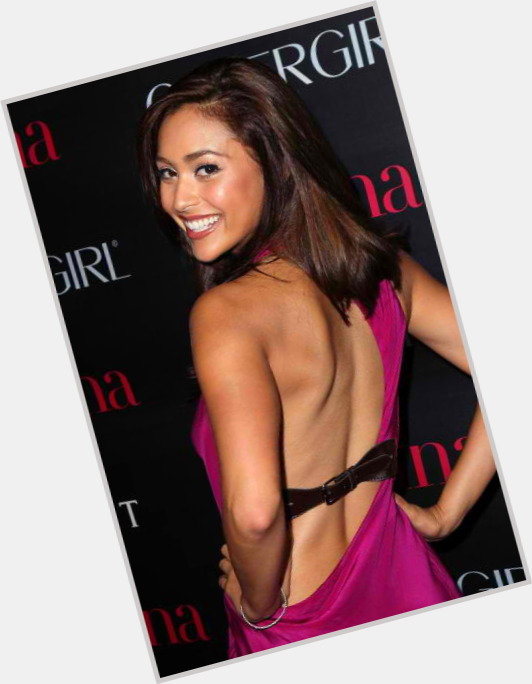 Lindsey Morgan new pic 8.jpg