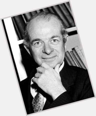 Linus Pauling sexy 0.jpg