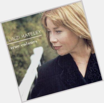 "<a href=""/hot-women/linzi-hateley/where-dating-news-photos"">Linzi Hateley</a>"