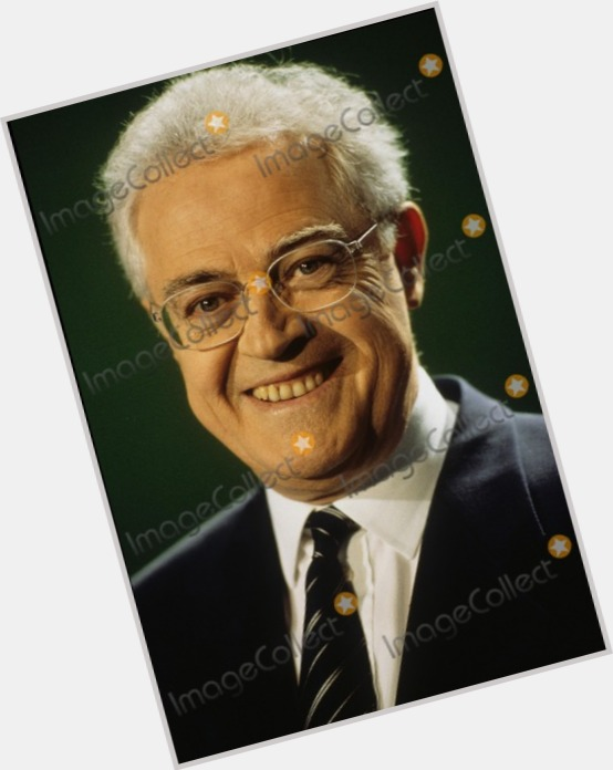 """<a href=""""/hot-men/lionel-jospin/where-dating-news-photos"""">Lionel Jospin</a>"""