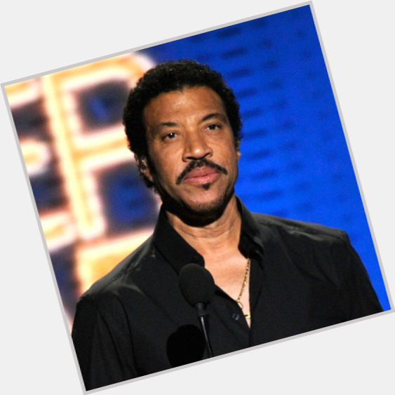 """<a href=""""/hot-men/lionel-ritchie/where-dating-news-photos"""">Lionel Ritchie</a>"""