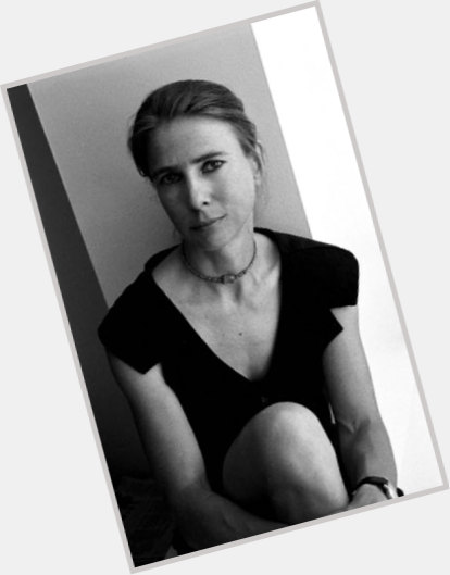 Lionel Shriver birthday 2015