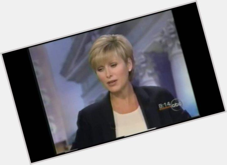 "<a href=""/hot-women/lisa-mcree/where-dating-news-photos"">Lisa Mcree</a> Slim body,  blonde hair & hairstyles"
