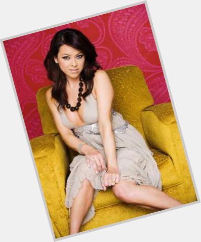 Lisa Michelle where who 4.jpg