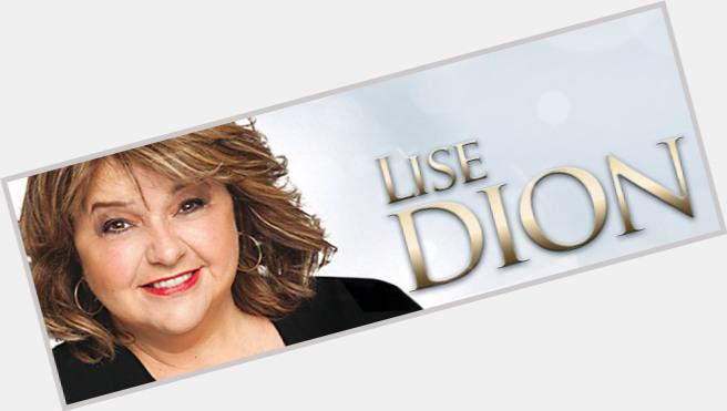 Lise Dion new pic 1.jpg