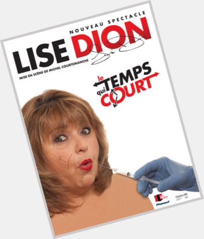 Lise Dion new pic 4.jpg