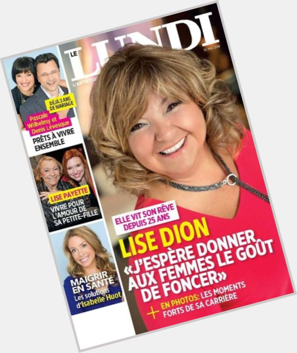 Lise Dion sexy 9.jpg
