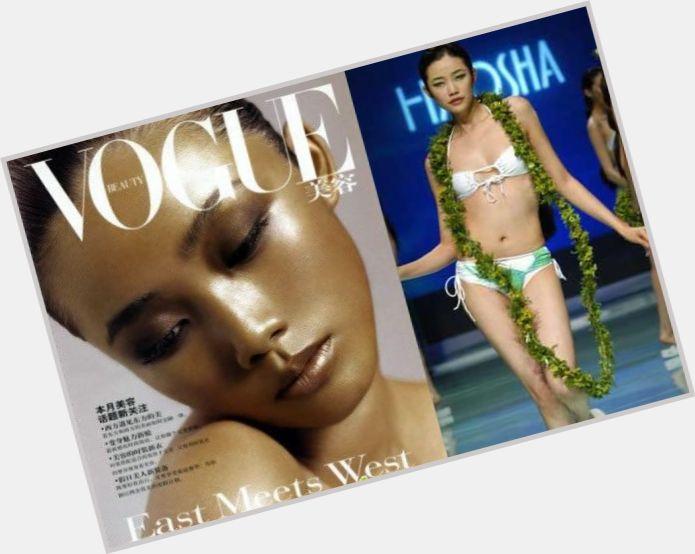 "<a href=""/hot-women/liu-dan/where-dating-news-photos"">Liu Dan</a>"