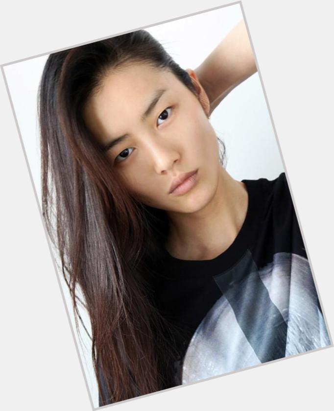 Liu Wen birthday 2015