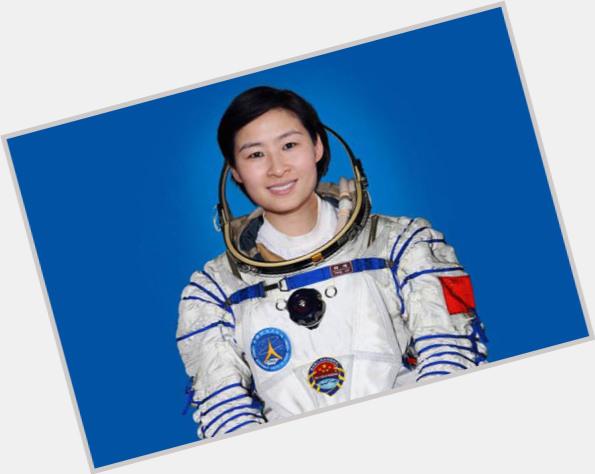 Liu Yang birthday 2015