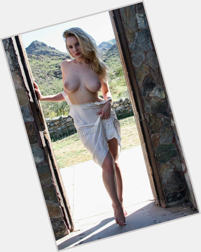 xxx animation ladies nude