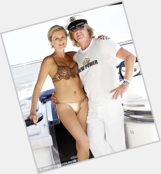 """<a href=""""/hot-women/liz-macdonald/where-dating-news-photos"""">Liz Macdonald</a>"""