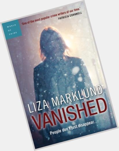"<a href=""/hot-women/liza-marklund/where-dating-news-photos"">Liza Marklund</a>"
