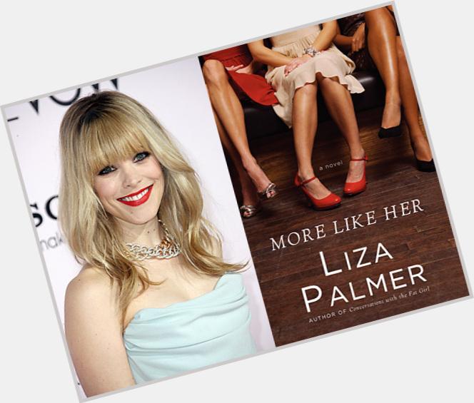 "<a href=""/hot-women/liza-palmer/where-dating-news-photos"">Liza Palmer</a>"