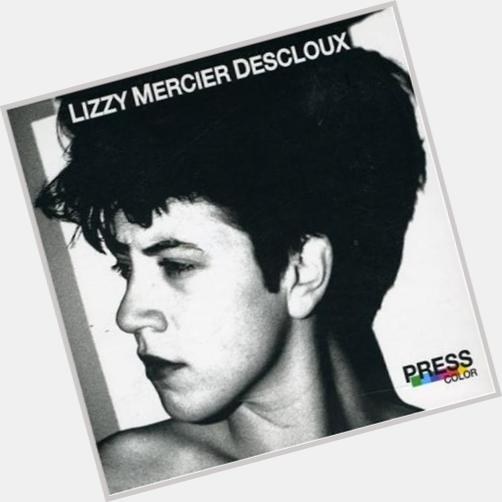 "<a href=""/hot-women/lizzy-mercier-descloux/where-dating-news-photos"">Lizzy Mercier Descloux</a> Slim body,  light brown hair & hairstyles"