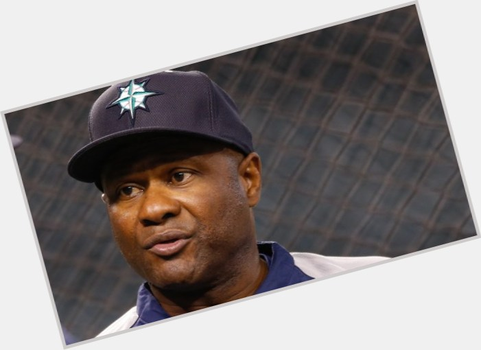 Lloyd Mcclendon dating 2.jpg