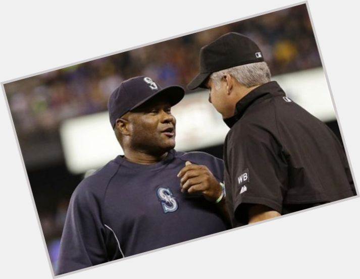 Lloyd Mcclendon dating 3.jpg