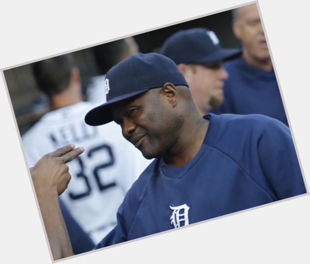 Lloyd Mcclendon new pic 1.jpg