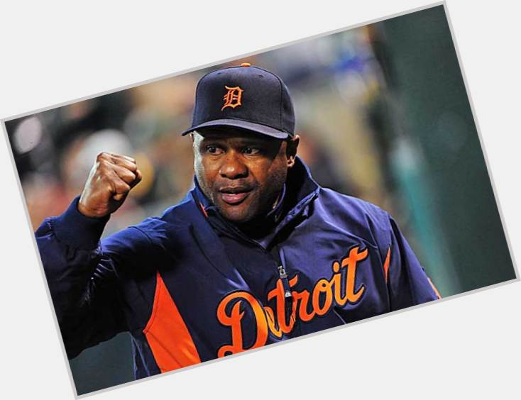 Lloyd Mcclendon birthday 2015