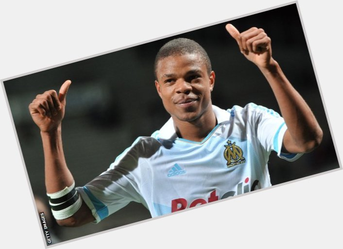 Loic Remy new pic 1