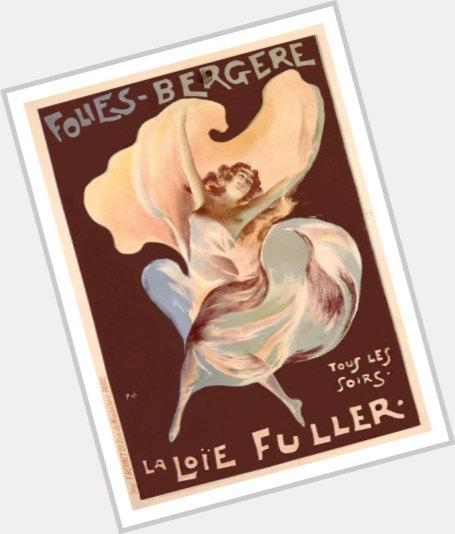 """<a href=""""/hot-women/loie-fuller/where-dating-news-photos"""">Loie Fuller</a>"""