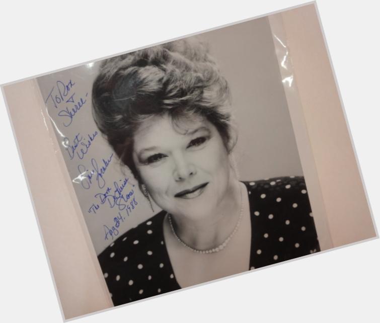 Lois Foraker new pic 1.jpg