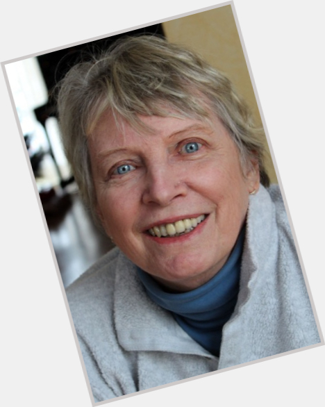 Lois Lowry dating 2