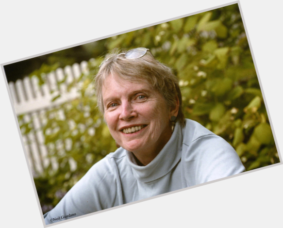 Lois Lowry birthday 2015