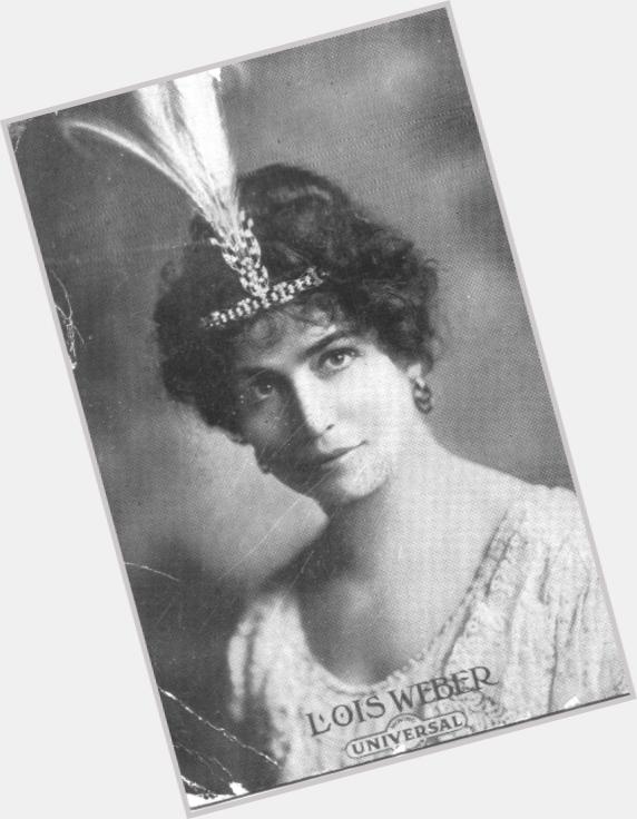 """<a href=""""/hot-women/lois-weber/where-dating-news-photos"""">Lois Weber</a> Slim body,"""