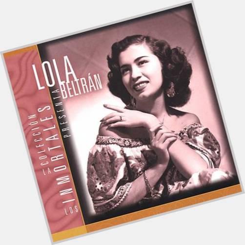 "<a href=""/hot-women/lola-beltran/where-dating-news-photos"">Lola Beltran</a>"