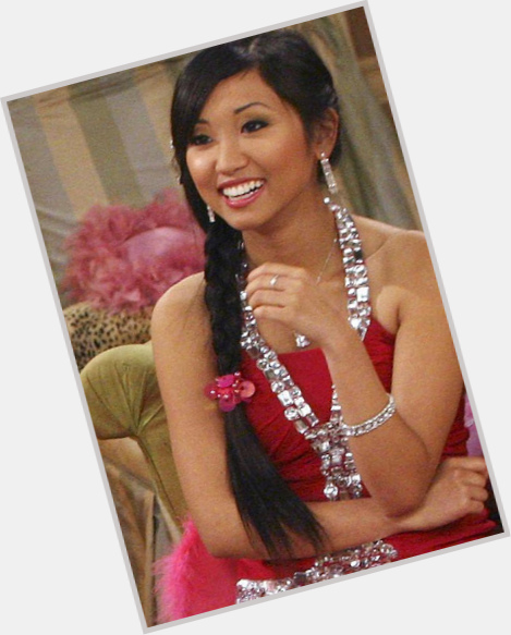 Apologise, but, London tipton sexy pic really. happens