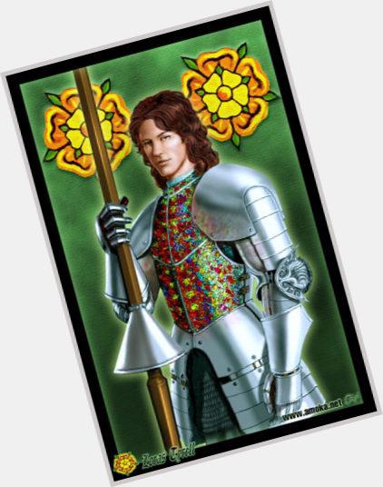 Loras Tyrell sexy 0.jpg