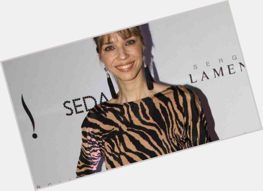 """<a href=""""/hot-women/lorena-ceriscioli/where-dating-news-photos"""">Lorena Ceriscioli</a>"""