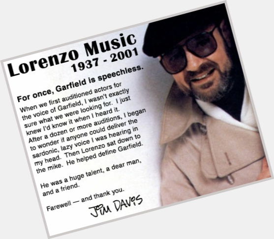 lorenzo music death