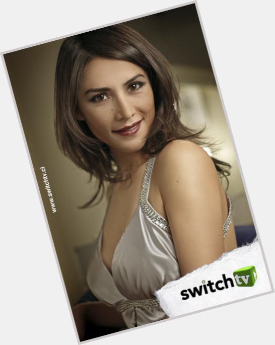 Loreto Aravena new pic 1.jpg