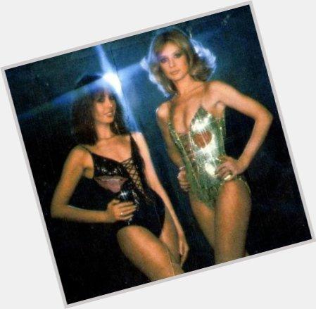 "<a href=""/hot-women/loretta-goggi/where-dating-news-photos"">Loretta Goggi</a>"