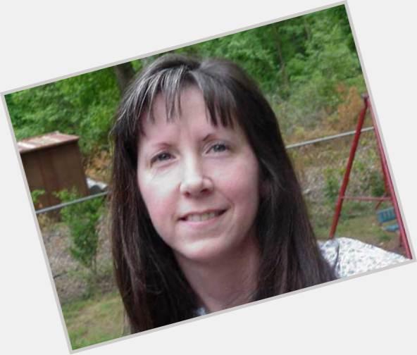 Lori Brittingham new pic 1.jpg